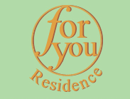 For You Residence Hotel